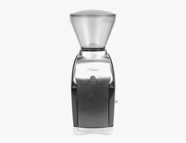 better-coffee-at-home-gear-patrol-coffee-grinder