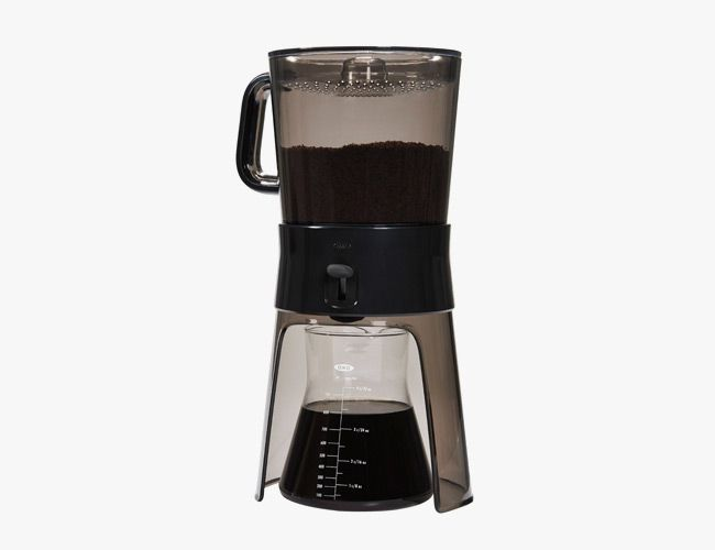 better-coffee-at-home-gear-patrol-cold-brew-maker