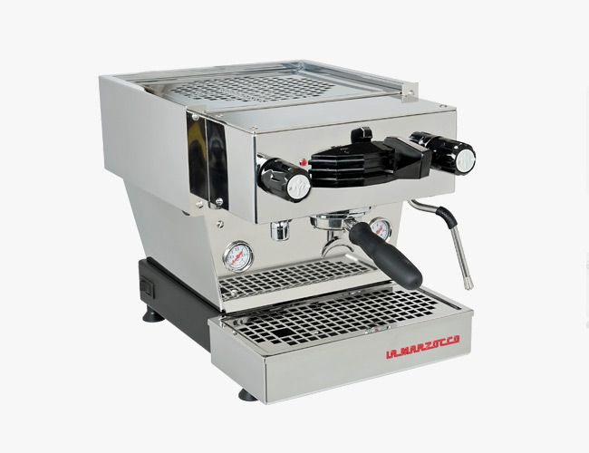 better-coffee-at-home-gear-patrol-espresso-maker