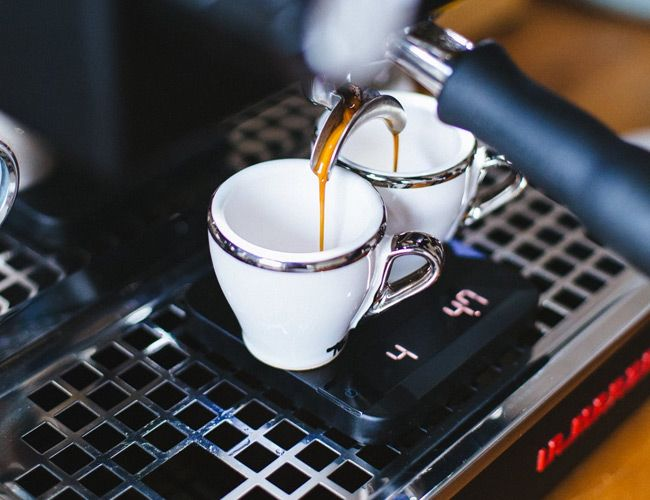better-coffee-at-home-gear-patrol-feature