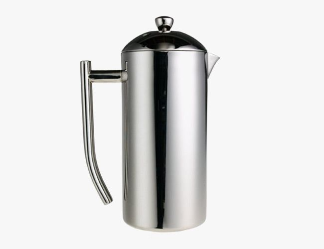 better-coffee-at-home-gear-patrol-french-press