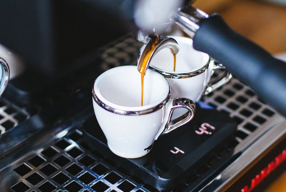 better-coffee-at-home-gear-patrol-full-lead