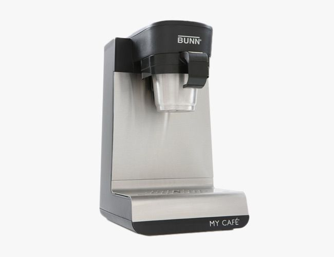 better-coffee-at-home-gear-patrol-kpod-machine