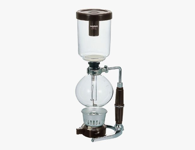 better-coffee-at-home-gear-patrol-syphon