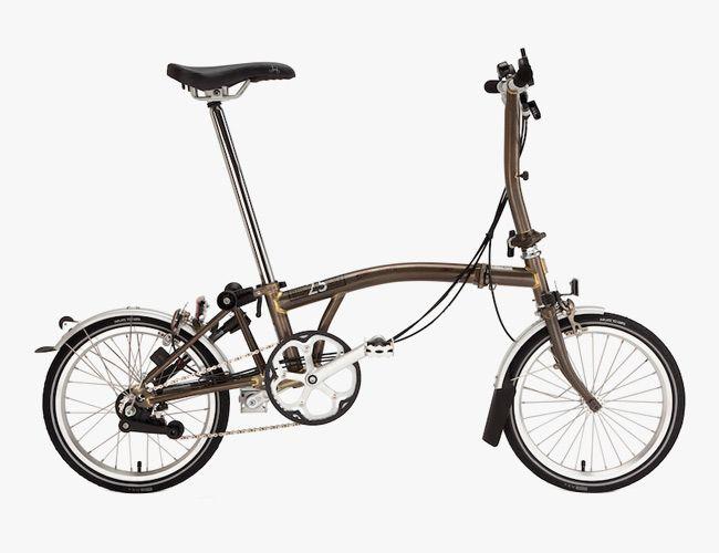 commuter-bikes-gear-patrol-brompton