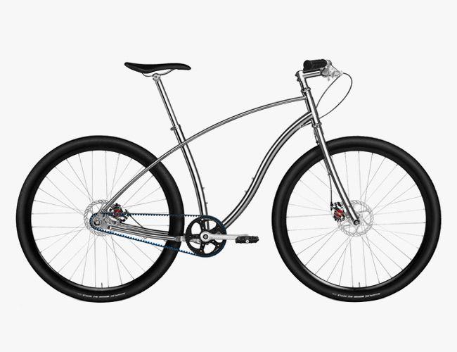 commuter-bikes-gear-patrol-budnitz