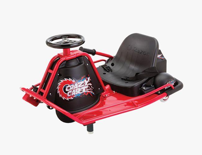 crazycart-gear-patrol-650