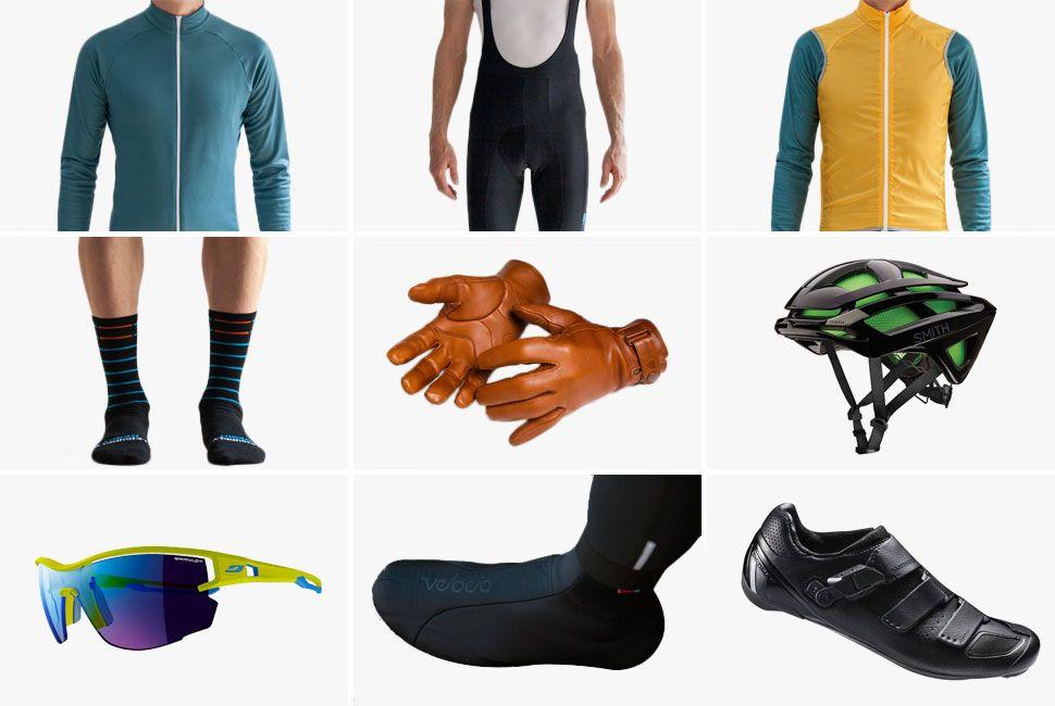 cyclocross-vermont-gear-patrol-kit-1