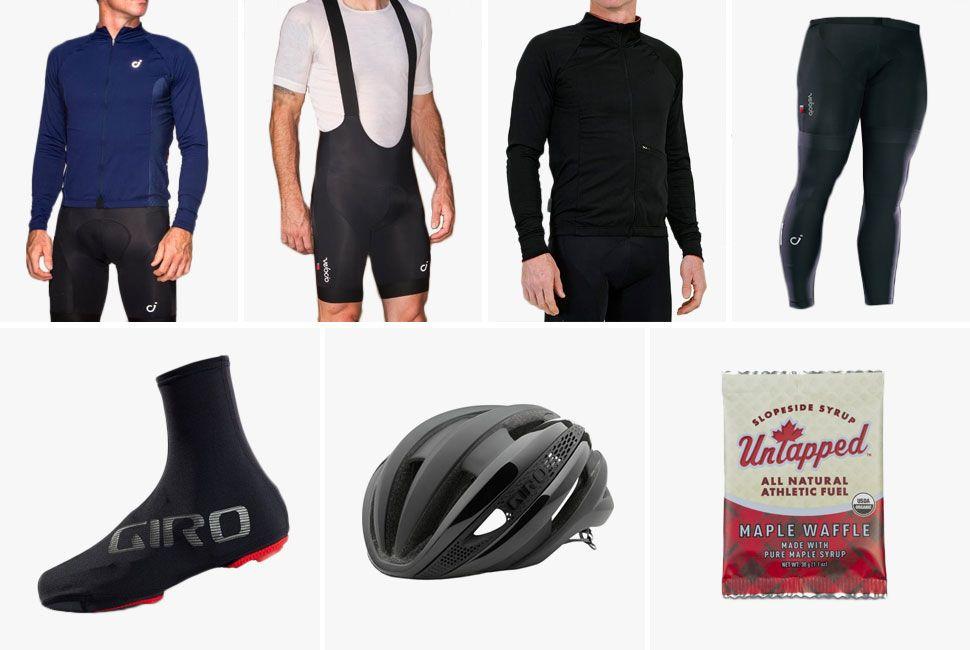 cyclocross-vermont-gear-patrol-kit-2