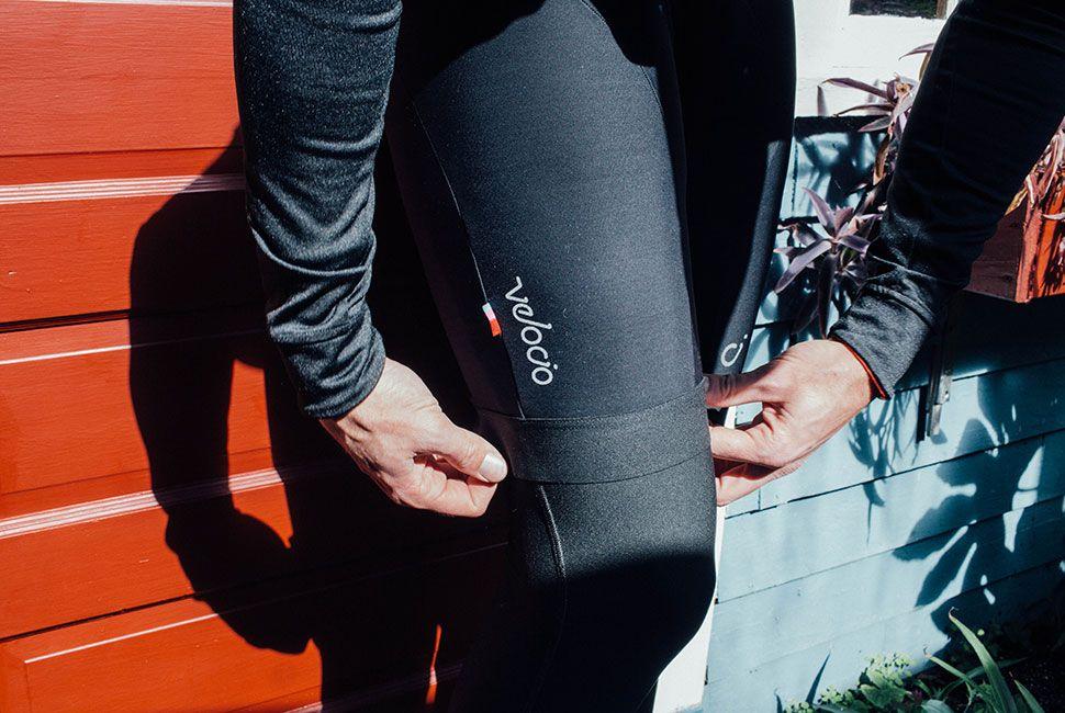 cyclocross-vermont-gear-patrol-kits-04