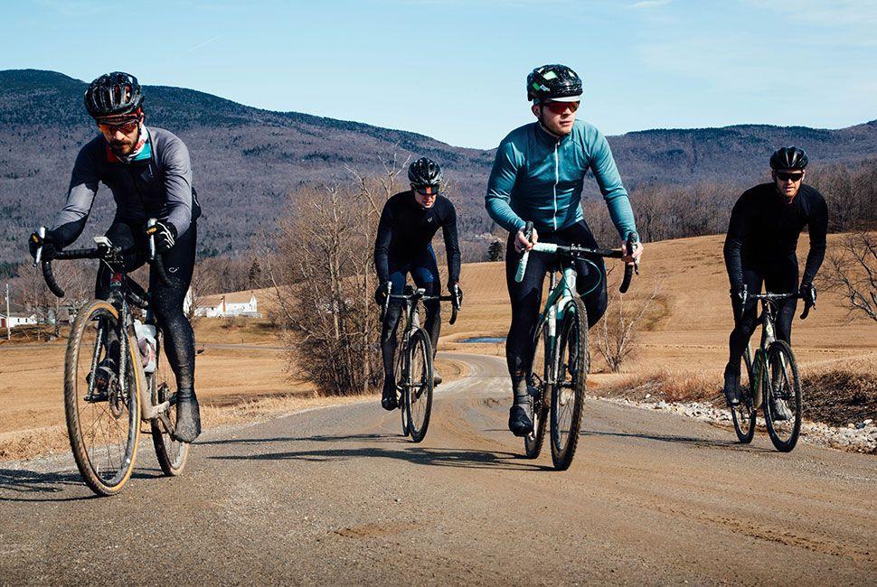 cyclocross-vermont-gear-patrol-slide-0