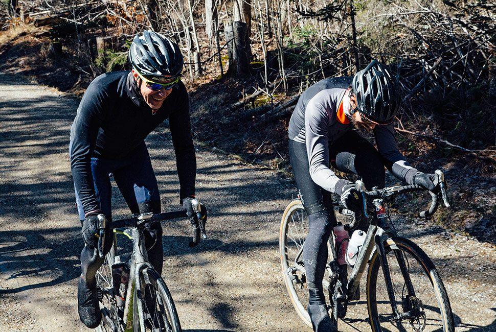 cyclocross-vermont-gear-patrol-slide-1