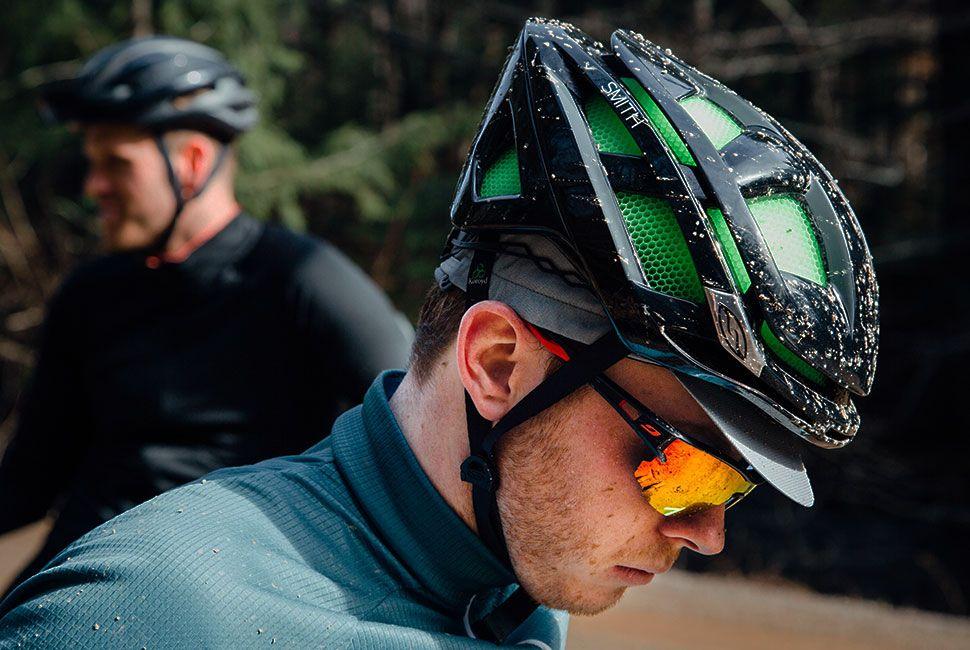 cyclocross-vermont-gear-patrol-slide-10