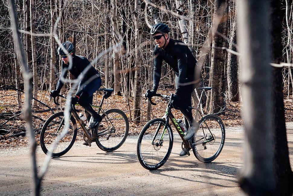 cyclocross-vermont-gear-patrol-slide-11