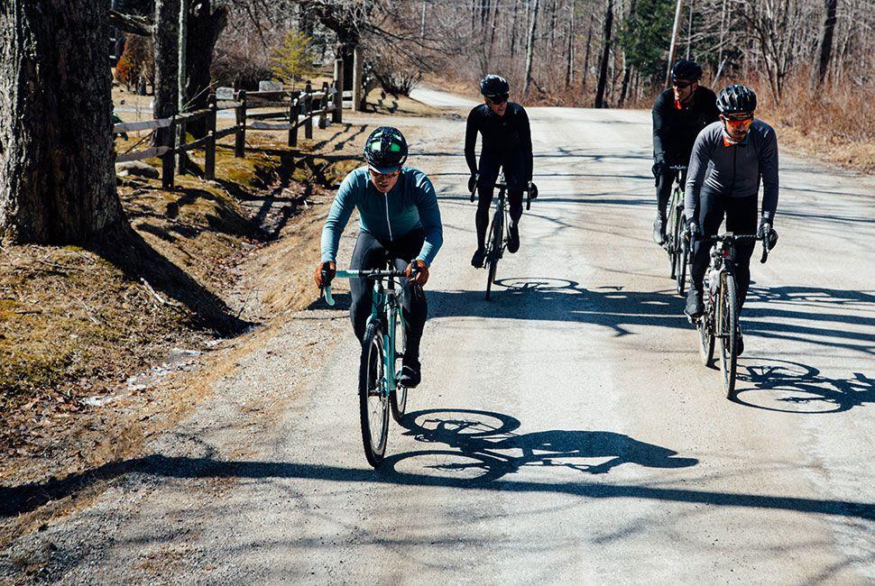 cyclocross-vermont-gear-patrol-slide-13