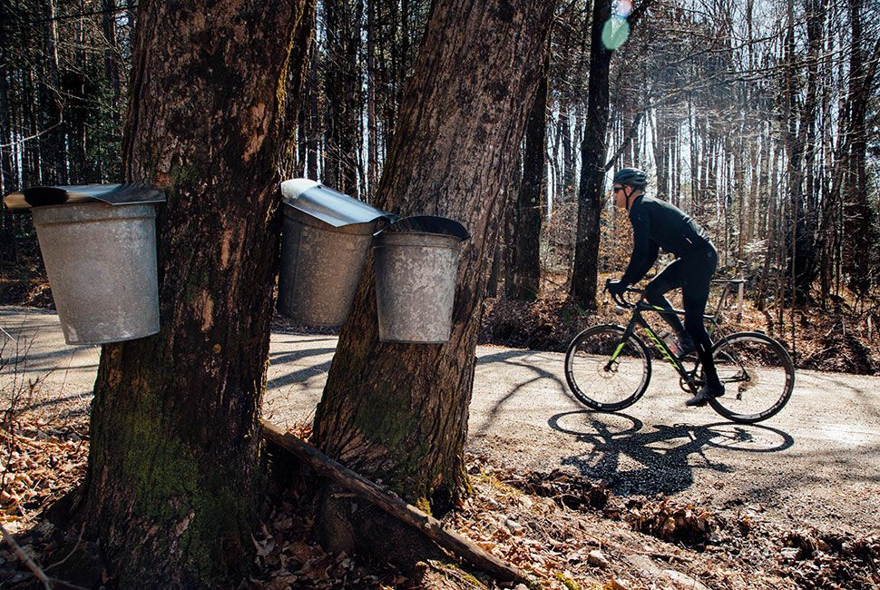 cyclocross-vermont-gear-patrol-slide-2