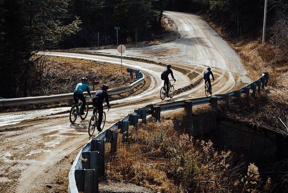 cyclocross-vermont-gear-patrol-slide-7