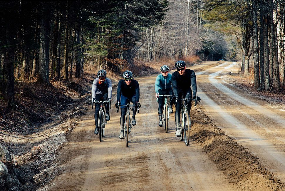 cyclocross-vermont-gear-patrol-slide-8
