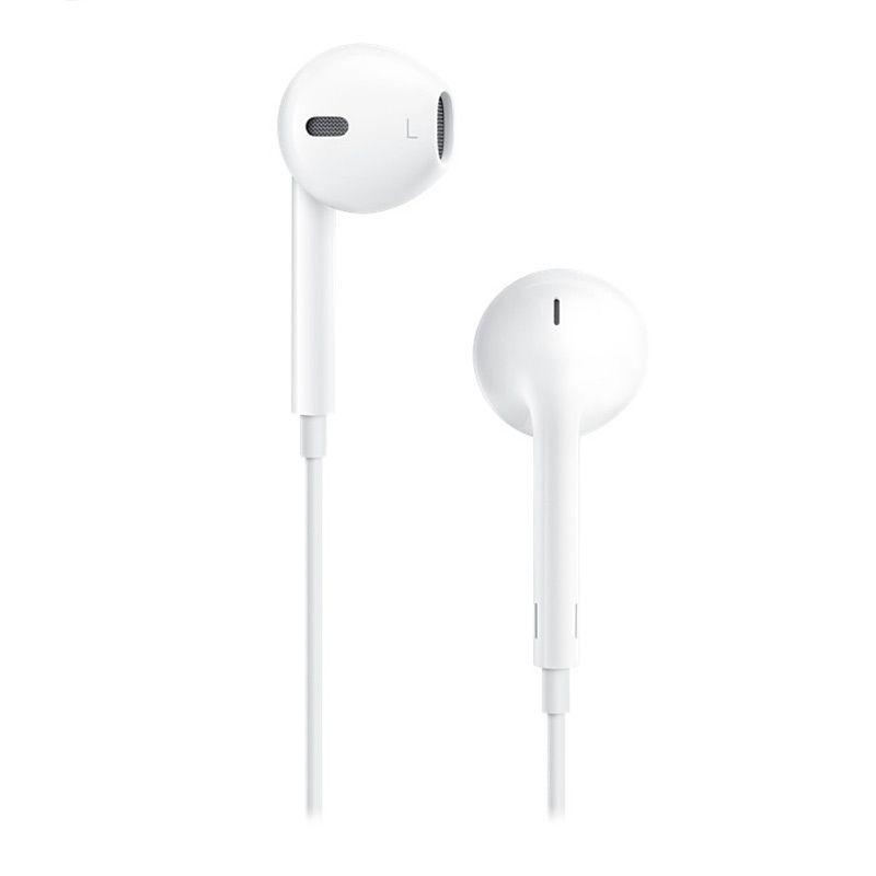 Earbuds sony iphone - orange iphone earbuds