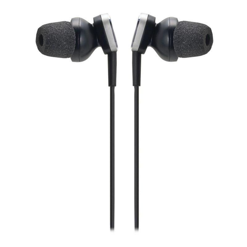 earbuds-gear-patrol-audio-tech