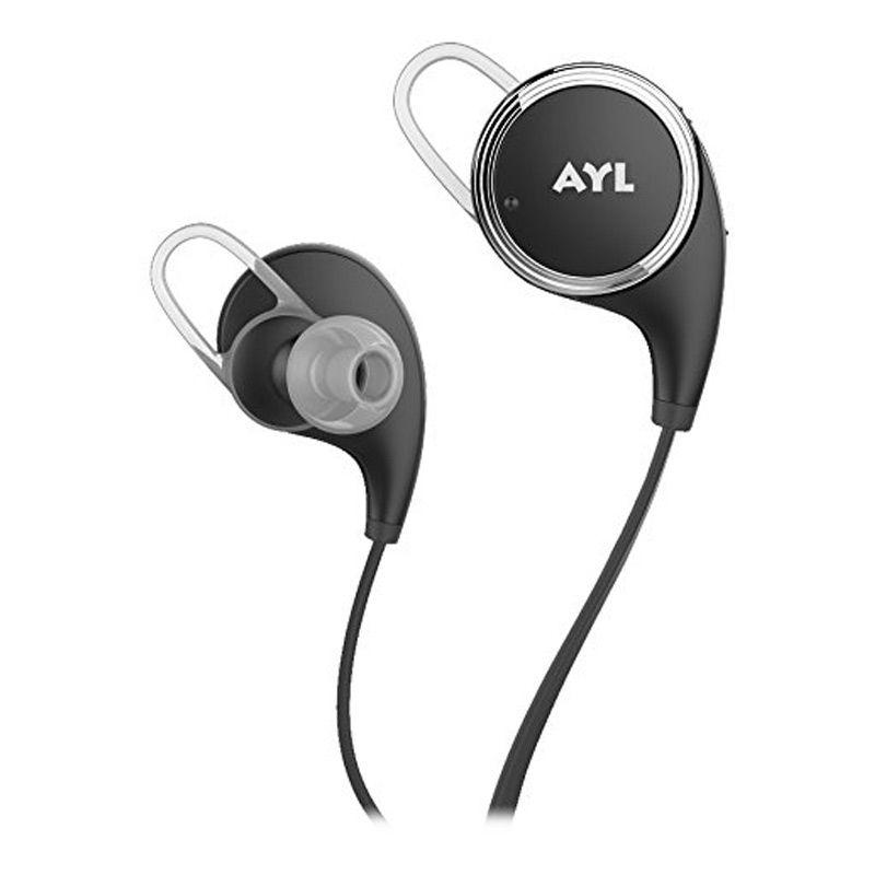 earbuds-gear-patrol-ayl