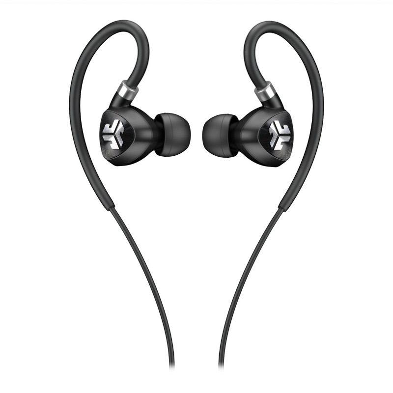 earbuds-gear-patrol-jlab