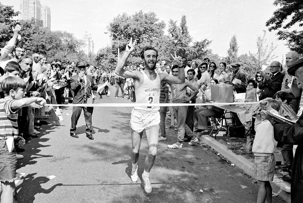first-marathon-gear-patrol-full-lead
