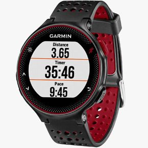 garmin-fitness-watch-gear-patrol-sidebar