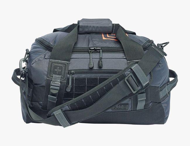 gym-bags-gear-patrol-5.11