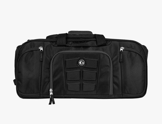 gym-bags-gear-patrol-6-pack