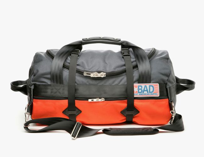 gym-bags-gear-patrol-BAD
