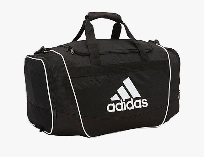 gym-bags-gear-patrol-adidas