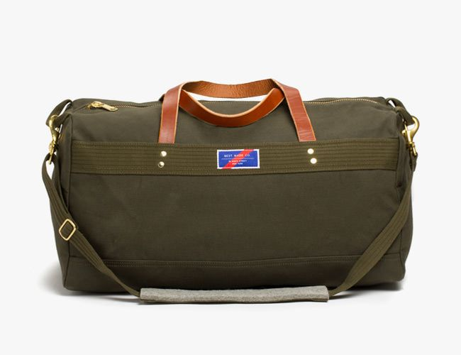 gym-bags-gear-patrol-best-made