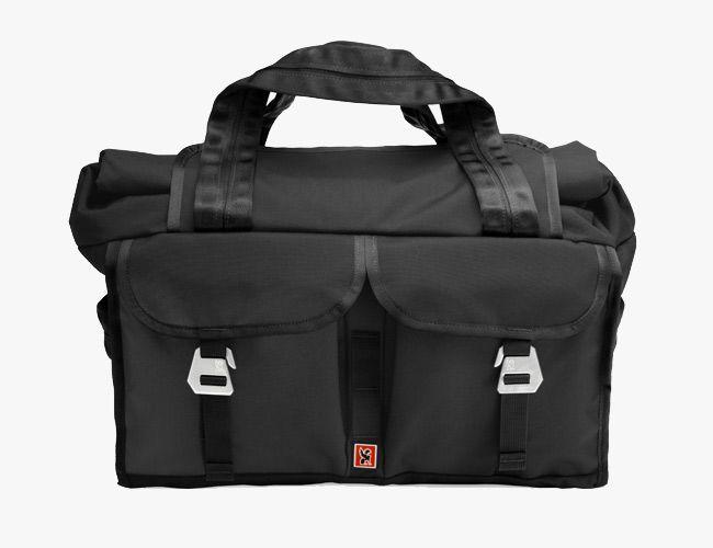 gym-bags-gear-patrol-chrome-1