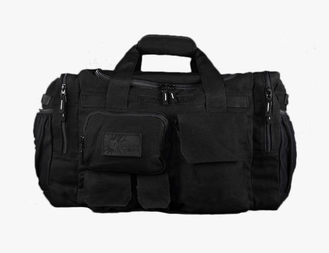 gym-bags-gear-patrol-datsusara