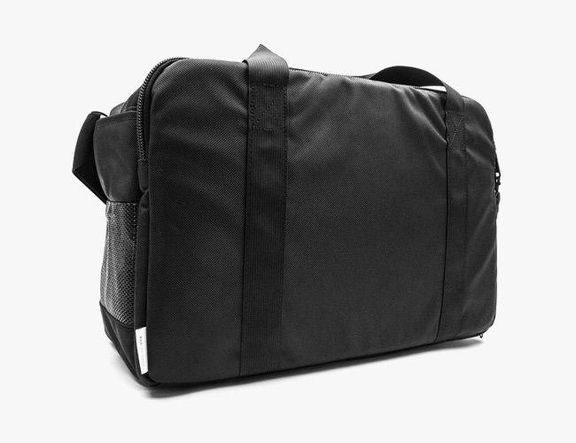 gym-bags-gear-patrol-dspatch