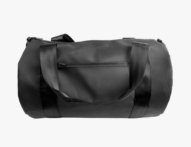 gym-bags-gear-patrol-dufy