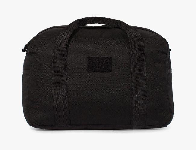 gym-bags-gear-patrol-go-ruck