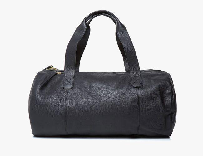gym-bags-gear-patrol-herschel