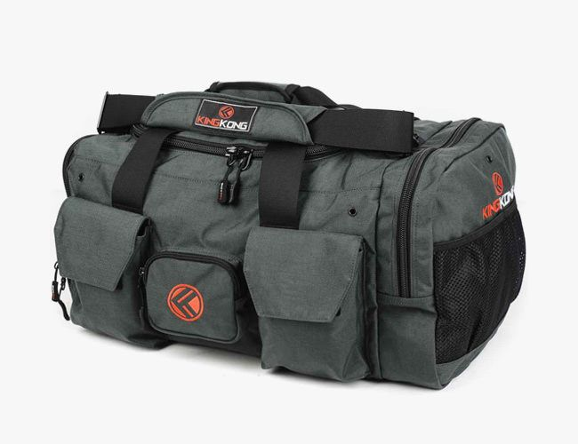 gym-bags-gear-patrol-king-kong