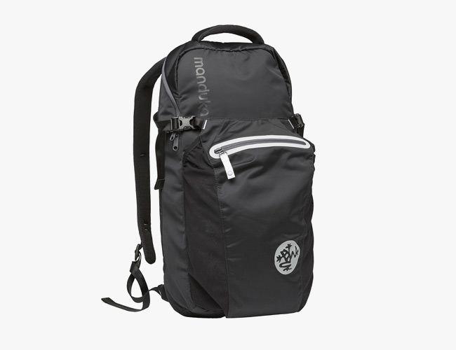 gym-bags-gear-patrol-manduka