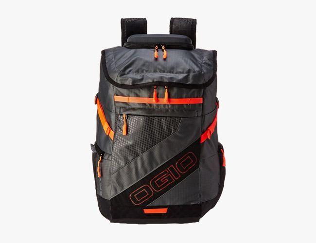gym-bags-gear-patrol-ogio-1
