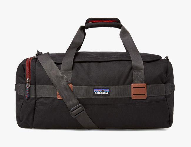 gym-bags-gear-patrol-patagonia