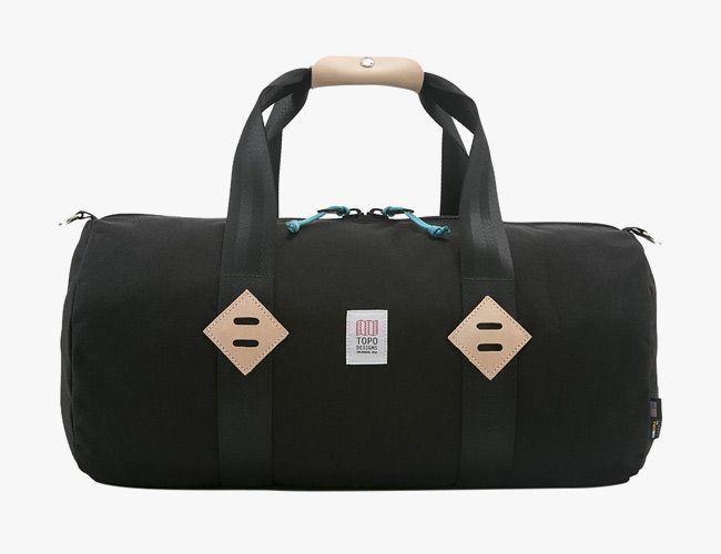 gym-bags-gear-patrol-topo
