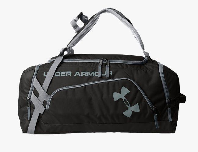 gym-bags-gear-patrol-under-armour