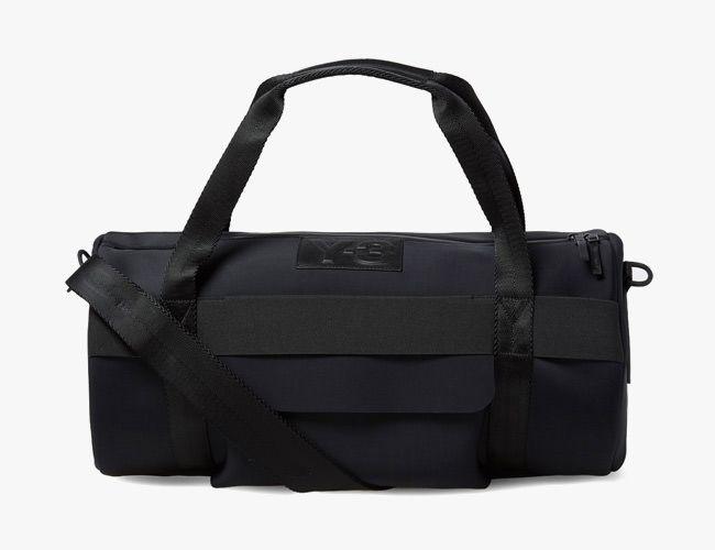 gym-bags-gear-patrol-y3