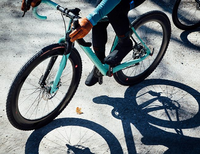 norco-bike-gear-patrol-feature