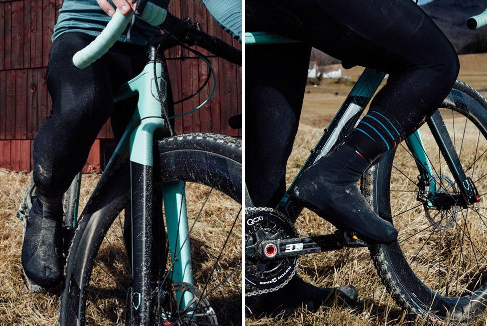 norco-bike-gear-patrol-slide-13