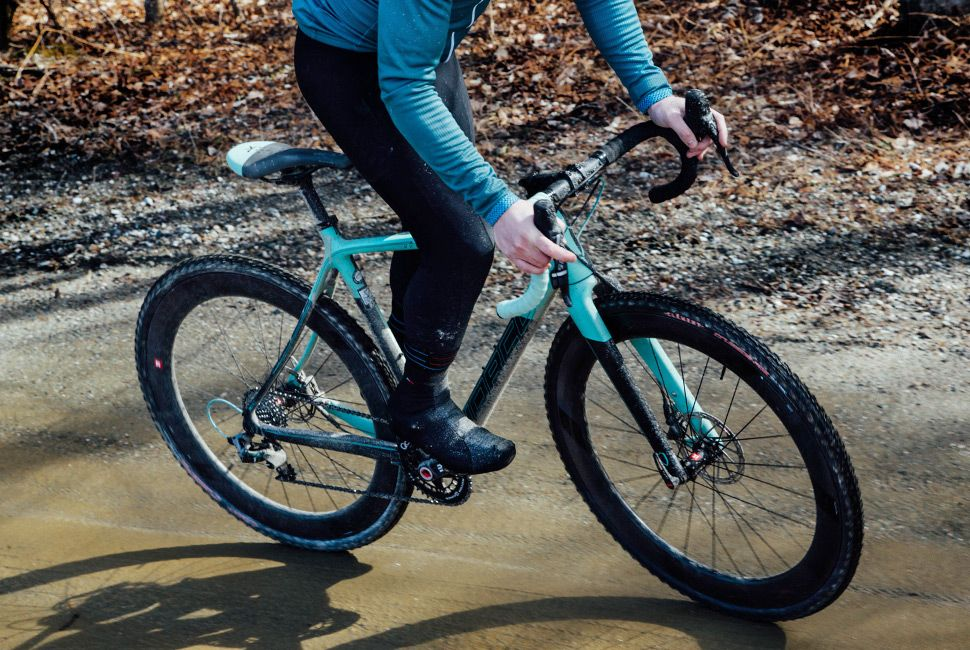 norco-bike-gear-patrol-slide-3