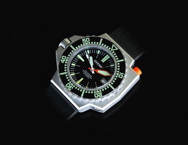 ocean7-gear-patrol-650